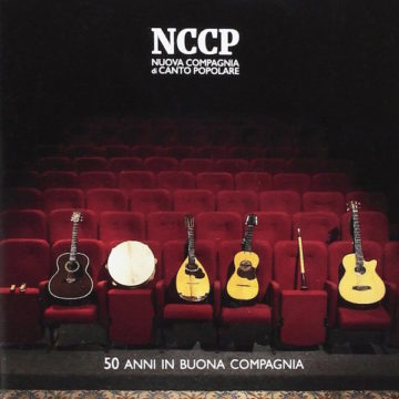Nccp front