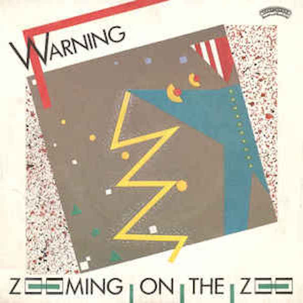 Zotz Warning