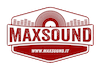 Maxsound Music