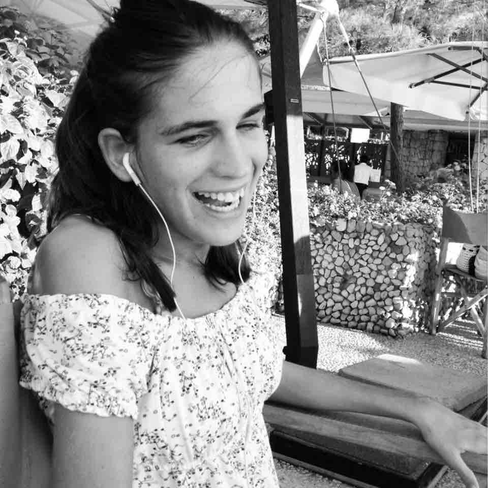 15-Maria-Chiara-Atlante-marys-mood