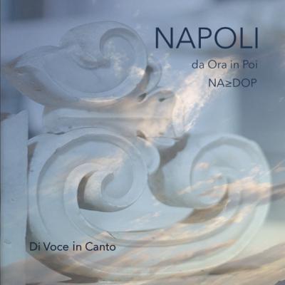 CD Front Nadop
